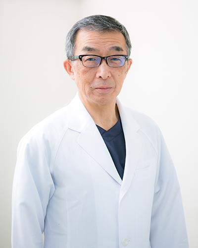 阪田 賢吾