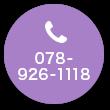 0789261118